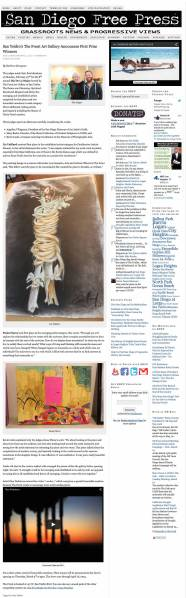San_Ysidro's_The_Front_Art_Gallery_Announces_First_Prize_Winners_-_2015-03-23_11.59.44.png