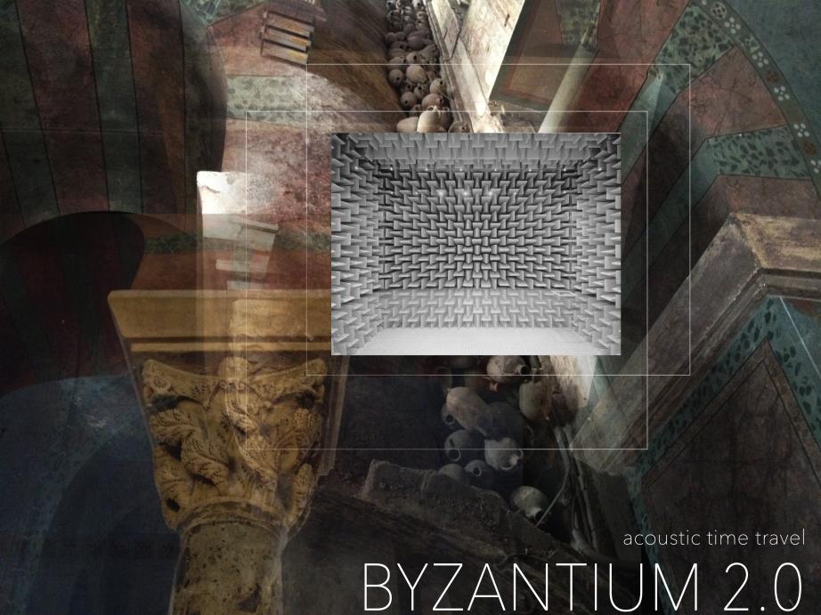 byz2.0.3